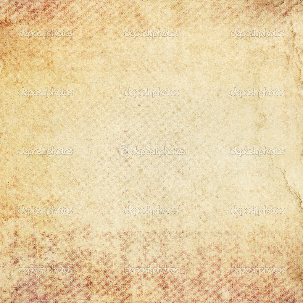 Rustic Background Design Designed Old Paper Background
