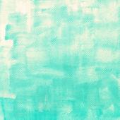 Painted background — Stockfoto