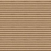 Lepenkové textura — Stock fotografie