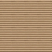 Texture en carton — Photo