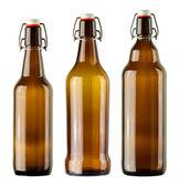 Bottles — Foto Stock