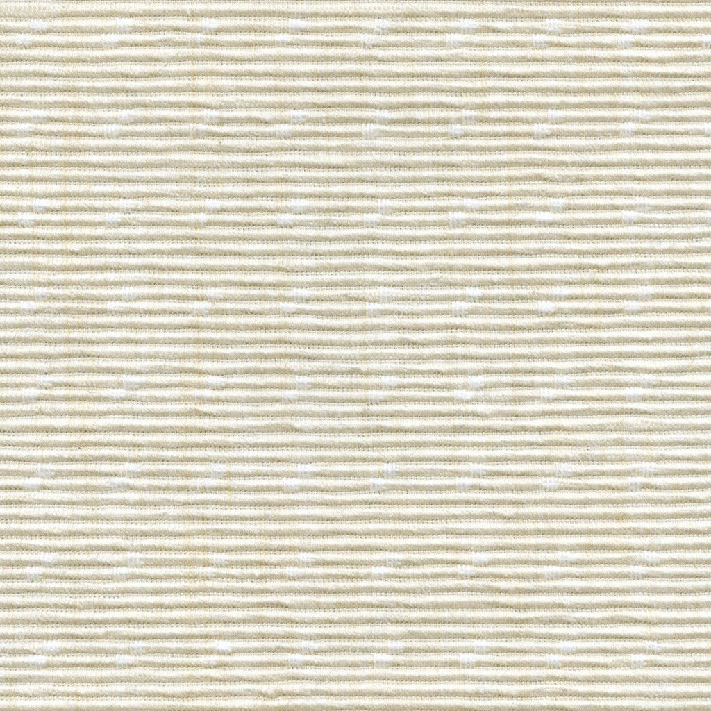 Striped fabric texture, background — Stock Photo #4487042