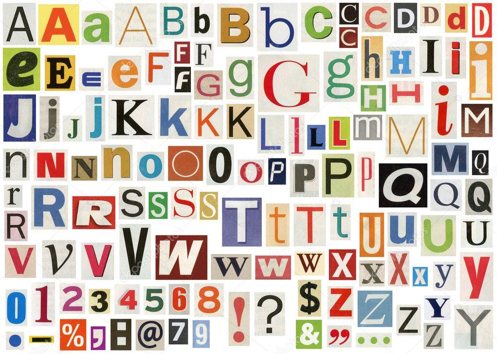 Nombre en Facebook con letras & simbolos - fsymbols