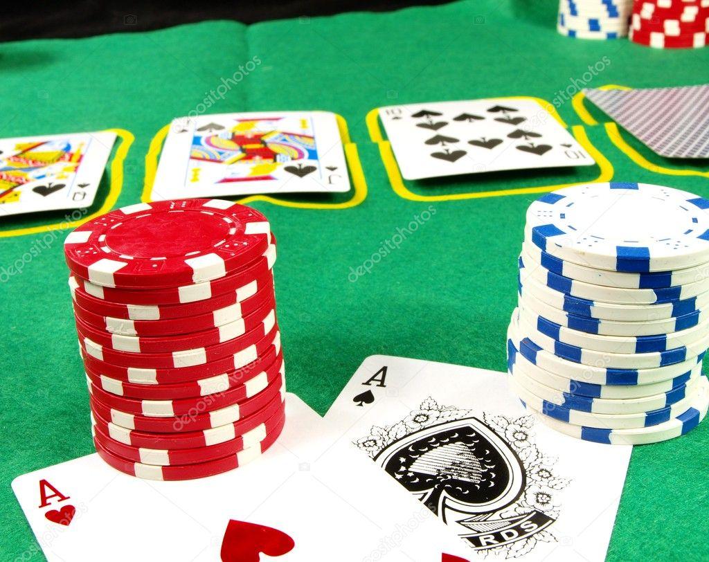 Gambling jack poker tropicana hotel casino in las vegas