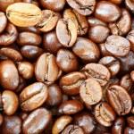 Black Coffee — Stock Photo #4329051