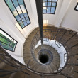Staircase - Stockfoto