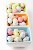 Easter candy — Foto de Stock