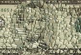 Kłopoty finansowe — Zdjęcie stockowe