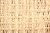 Woven wall — Stock Photo