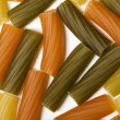 Italian Food Spaghetti — Stock Photo