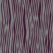 Naadloze zebra 001 — Stockfoto