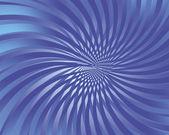 Light-blue background — Stock Vector