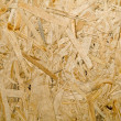 Chipboard — Stockfoto #4127502