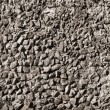 Wall from grey granite — Stock Photo #4128247