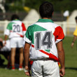Stock Photo: Rugby_17