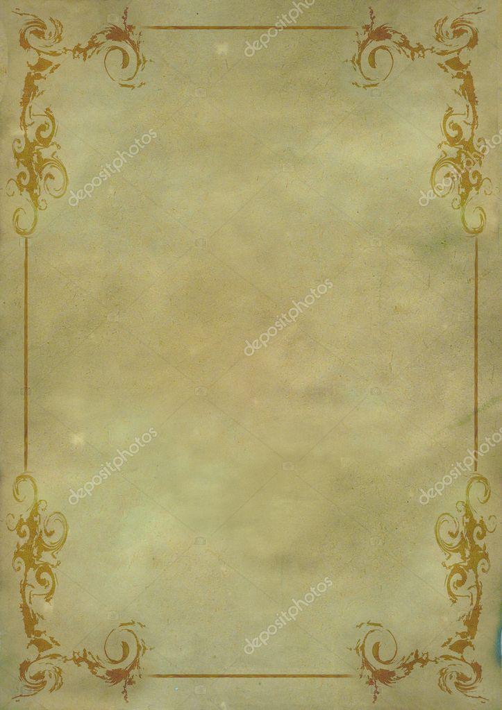 price menu template