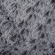Stock Photo: Artificial fur