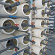 Desalination filters — Stock fotografie #4499451