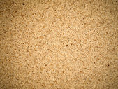 Particle board — Foto Stock