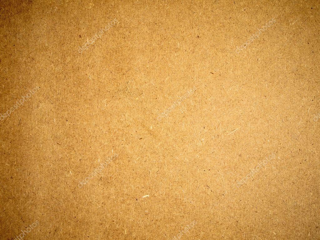 Medium density fiberboard plate — stock photo nuttakit