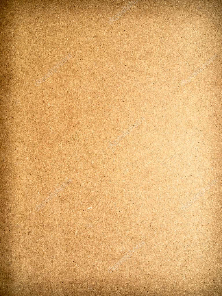 Texture of medium density fiberboard — stock photo