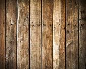 Eski ahşap duvar dokusu — Stok fotoğraf