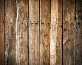 Old wood wall texture — Foto Stock