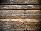 Old panel wood — Stock Photo