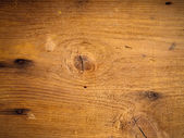 Texture of teak wood — Photo