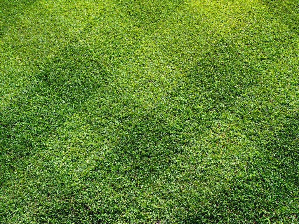 vue de dessus de pelouse de ton carr belle quarante cinq degr s photographie nuttakit 4111893. Black Bedroom Furniture Sets. Home Design Ideas