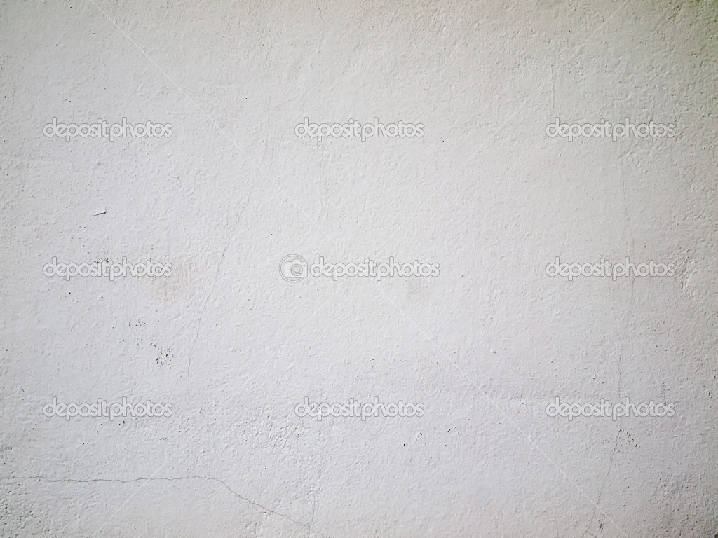 Texture of white painted wall for web background — Stock Photo #4144210