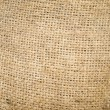 Brown sackcloth — Photo