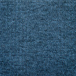 Texture of dark blue fabric — Foto de stock #4237544