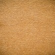 Texture of brown fabric — Photo