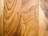 Texture and detail of wood — Stock Photo