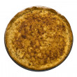 Quiche — Stock Photo