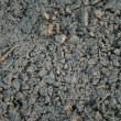 Texture cement — Stock Photo #4263488