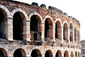 Arena of Verona — Stock Photo