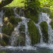 Plitvice Lakes National Park — Stock Photo #4241607