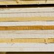 Wooden background — Stock Photo #4242700
