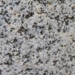 Granite 05 — Stock Photo #4243822