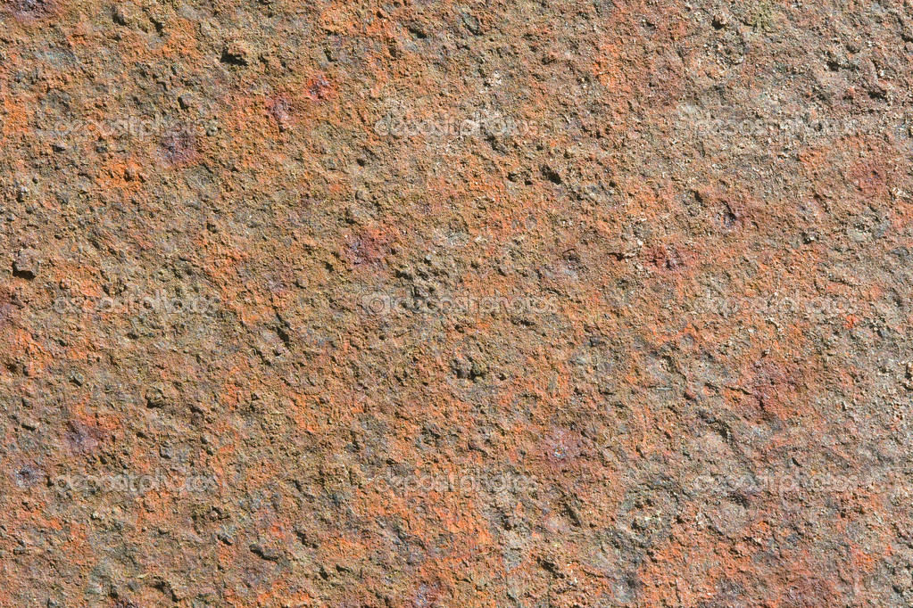Grungy surface. Great for backgrounds and layers. — Stock Photo #4243836