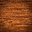 Stock Photo: High-detailed 17Mpx wood texture
