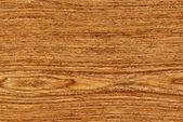 Wenge (wood texture) — Stock Photo