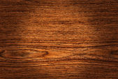 High-detailed 17Mpx wood texture — Stock Photo