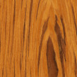 Stock Photo: Teak (wood texture)