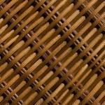 Woven basket texture — Stock Photo #5020808