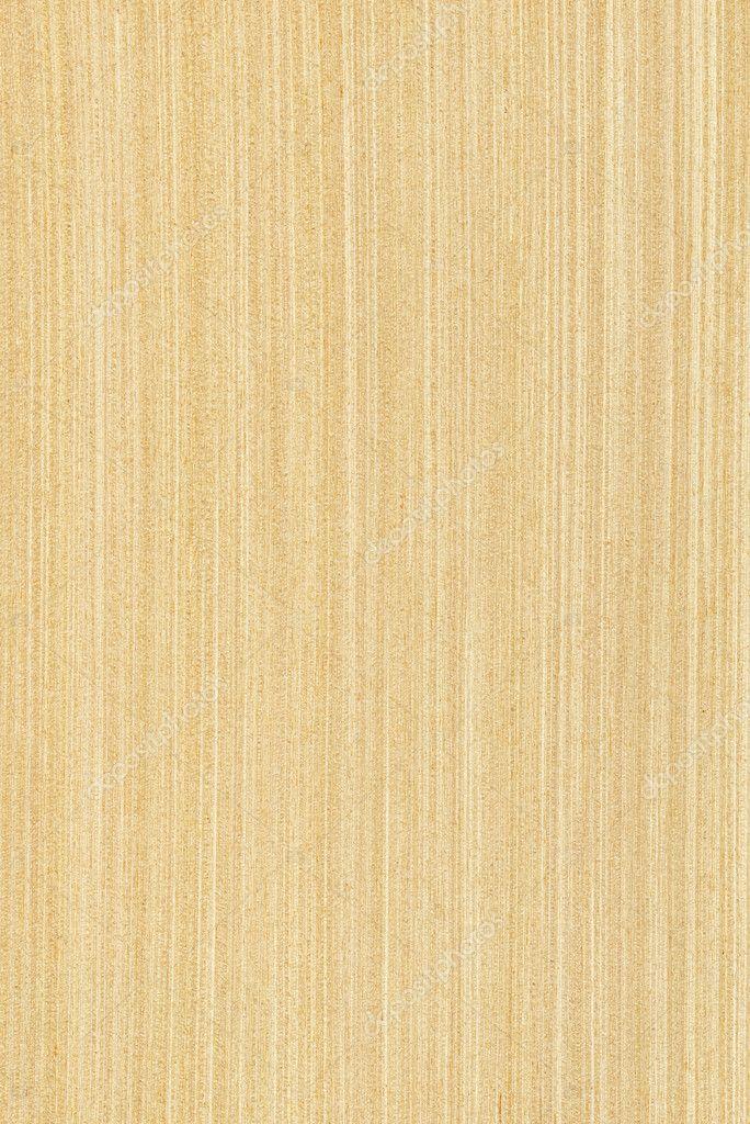Maple (wood texture) �...