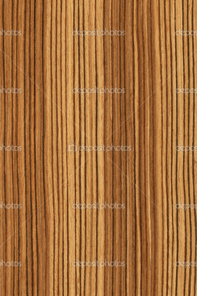 Zebrano Texture   www.imgkid.com - The Image Kid Has It!