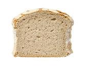Pan sabroso — Foto de Stock